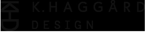 K.Haggård Design